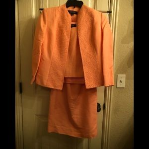 Beautiful Women's 3 piece suit